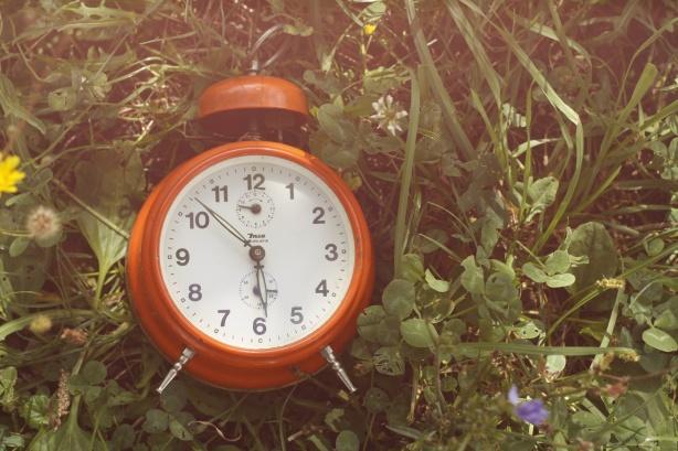 clock-14512220581kx