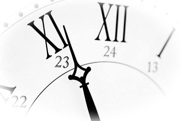 clock-1467274987nnl