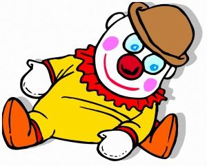 doll-clown-3