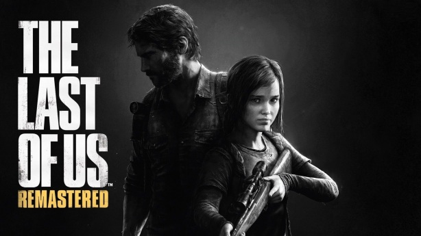 the-last-of-us-remastered-review-01